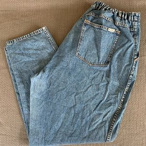 Bill Blass Denim Jeans